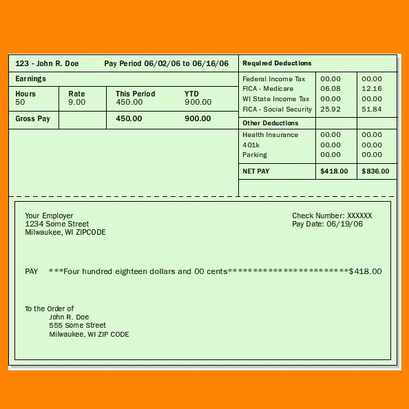 Independent Contractor Pay Stub Template Luxury 9 Free 1099 Pay Stub Template Payroll Template Powerpoint Timeline Template Free Templates