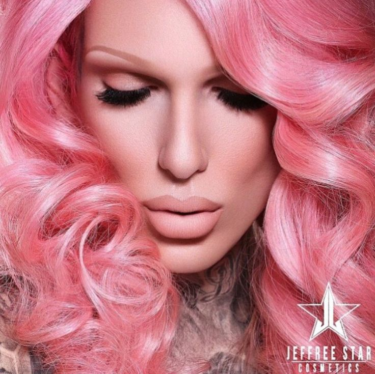 Lip Drama: NEW Jeffree Star Cosmetics Velour Liquid Lipstick Shades Coming Soon