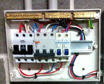 A Spotlight On Immediate Methods Of Licensed Electricians Sydney