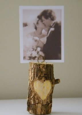 valentines gift...wedding gift....anniversary gift....beautiful!