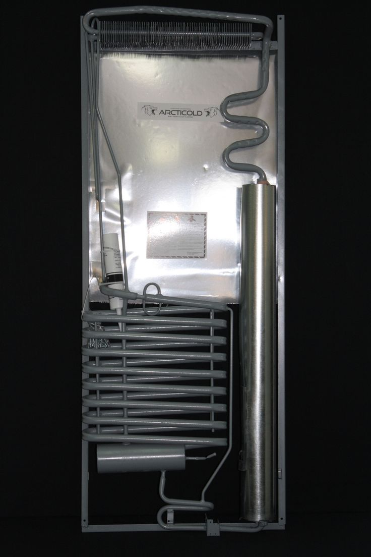 Store - Dometic NDR1062 Brand New Manufactured Cooling Units , $580.00 (http://www.arcticoldstore.com/dometic-ndr1062-brand-new-manufactured-cooling-units/)
