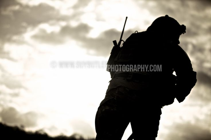 United Kingdom Special Forces - #Military #Stock #Photography #SBS #SAS #Combat #Commercial #Infantry #Marines #SpecialForces
