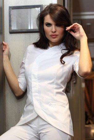 http://www.beautystreet.fr/Sante/313-539-thickbox/tunique-amazone-blanc.jpg