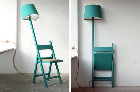 source: http://dornob.com/poetry-in-motion-folding-chair-floor-lamp-design-fusion/