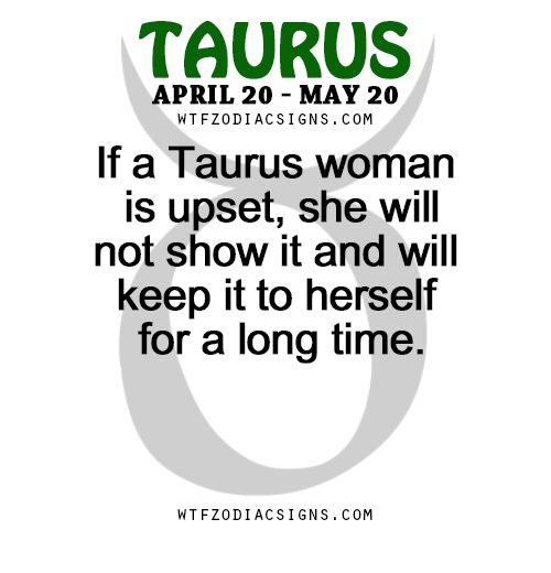 Taurus Quotes Unique 414 Best Teamtaurus Images On Pinterest  Taurus Quotes Zodiac
