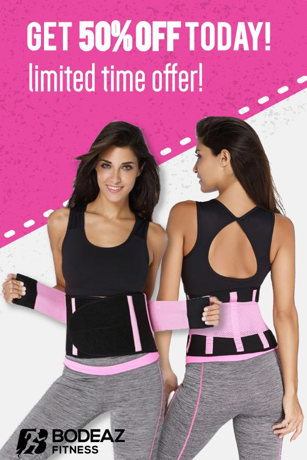 022b233bb00 SLIMFIT WAIST SHAPER IS THE BEST WAY FOR YOU TO GET THE FIGURE YOU WANT!  CINCHES YOUR WAIST AND MAKES YOUR POSTURE NICE AND STRAIGHT