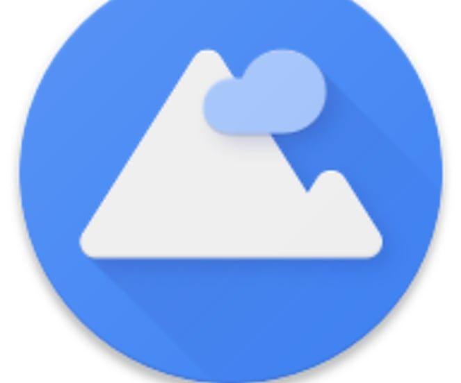 Undefined Wallpaper Google 30 Wallpapers Adorable Wallpapers Desarrollo De Productos Sitios Web Apps