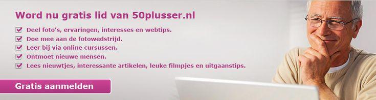 Foldy app, teken, print, knip en maak 3D tekeningen - 50plusser.nl