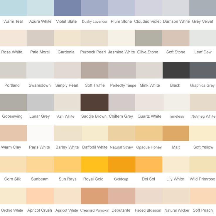 Best 25 Dulux Weathershield Masonry Paint Ideas On Pinterest Dulux Masonry Paint Colours