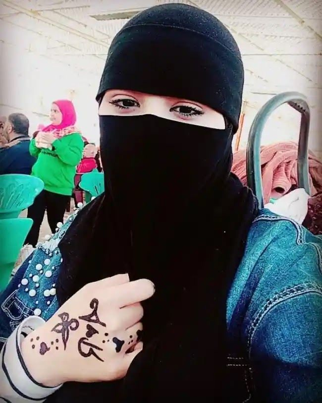 موقع زواج مجاني سعودي | Girl top, Girl, Fashion