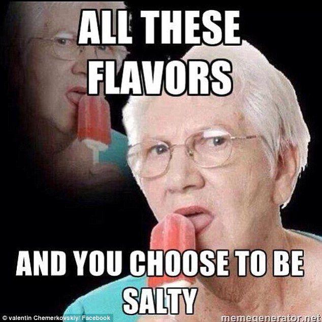 6a552bdd0700268733b436f6a099fa79 comment memes internet memes 102 best hilarity images on pinterest funny stuff, jokes quotes