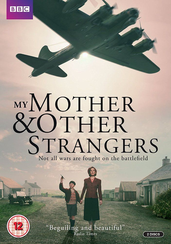My Mother and Other Strangers (TV Series 2016– ) - IMDb