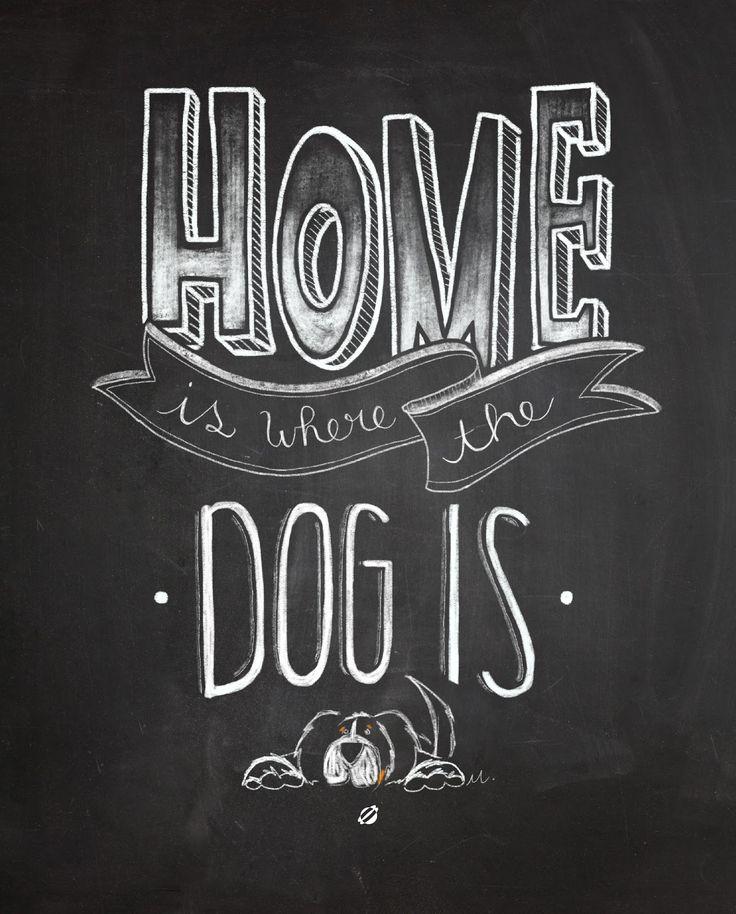 HomeiswherethedogisLBG14-MDBN-03.jpg (1288×1600)