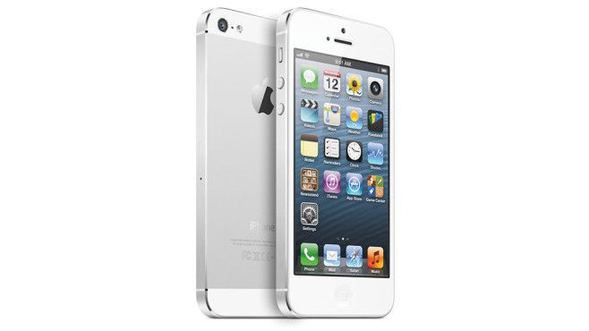 How to save money at E bay while buying Apple iPhone and iPad -  ##appledevices ##appleiphone ##appleiphone8 ##appleIphoneSE ##applestore ##iOS ##iOS9 ##iosasphaltxterme ##iosbeta ##ipad ##iPads#iPhones ##iphone4 ##iphone4s ##iphone5 ##iphone5s ##iphone6 ##iphone6s ##iphone7plus ##iphonemobiles Read more at http://waowtech.com/how-save-money-e-bay-while-buying-apple-iphone-ipad/
