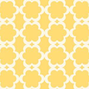 Hmmmmm. It arrived and is a bit too goldish.... we'll see..  Dena Fishbein - Taza - Tarika in Yellow