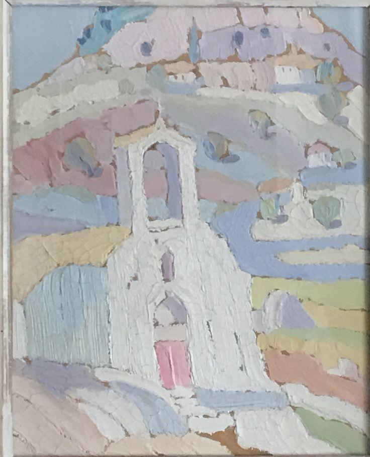 Papaloukas Aegina - Παπαλουκάς Αίγινα
