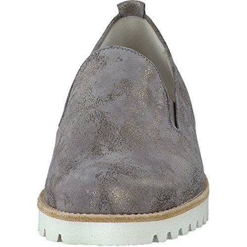 Gabor Comfort Damenschuhe 42.540 Damen Slipper Sneaker - http://on-line-kaufen.de/gabor/gabor-comfort-damenschuhe-42-540-damen-slipper