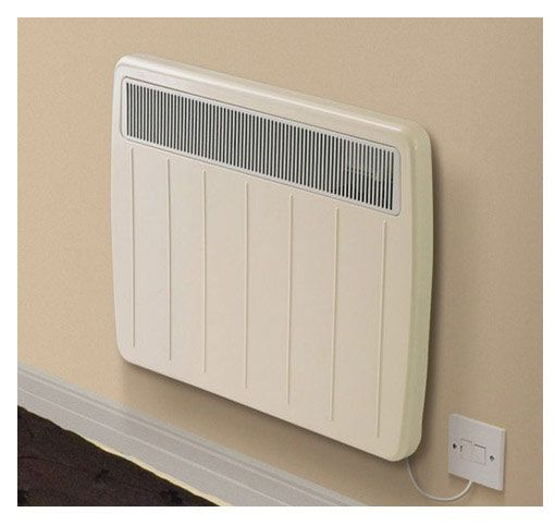 Buy this Dimplex Dimplex PLX750TI 0.75kW slim panel convector heater with 24h timer and thermostat PLX750TI online from Sparks Direct at our low price of £109.47. Archway, London UK.