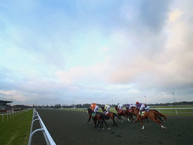 Benoit strikes for top lot at Keeneland again  https://www.racingvalue.com/benoit-strikes-for-top-lot-at-keeneland-again/