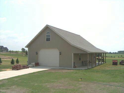 61 best ideas about pole barns on pinterest pole barn for Pole barn specs