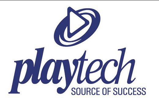 New Playtech Pokies Released at Australian Online Casinos - https://onlinecasinos.best/news/new-playtech-pokies-released-at-australian-online-casinos/