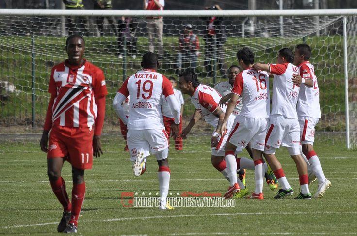 La Copa Postobón se jugará en el II semestre