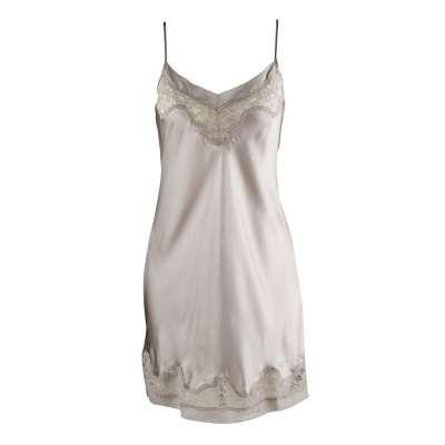 Aubade - dress