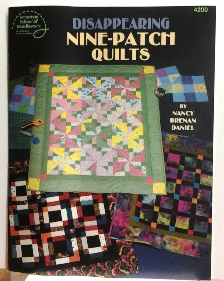 152 best Quilting and Sewing Books images on Pinterest | Quilt ... : quilting for dummies book - Adamdwight.com