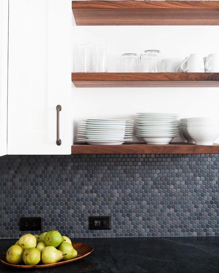 Kitchen Shelf Gumtree: 25 Best Window Splashback Images On Pinterest