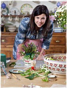 kirstie allsopp craft ideas 1000 images about kirstie allsopp s meadowgate on 4840