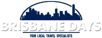 Travel Specialist in Brisbane Australia