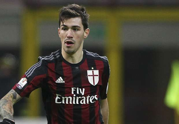 "AC Milan insist Alessio Romagnoli is not for sale, despite receiving a ""significant offer"" for the player from Chelsea."