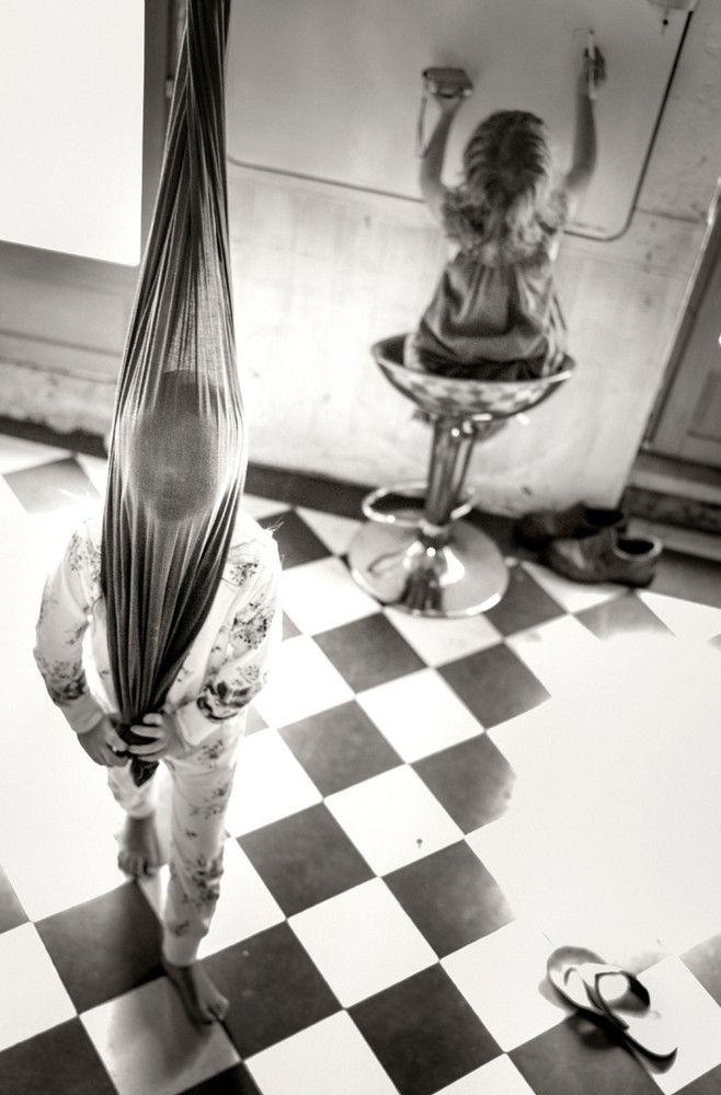 Alain Laboile - M-Monochrom | LensCulture