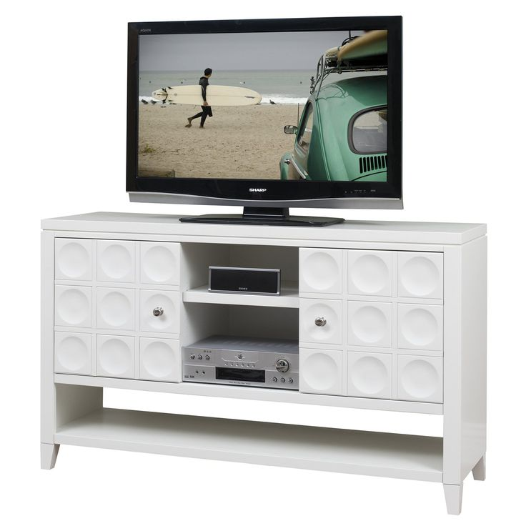21 best Bedroom tv stand/storage images on Pinterest | Bedroom tv ...