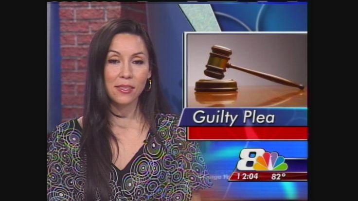 Mexican mafia federal court case