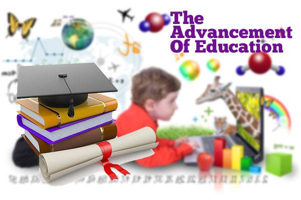 The #advancement_of_Education Read more<>http://www.edubilla.com/articles/common-category/the-advancement-of-education/