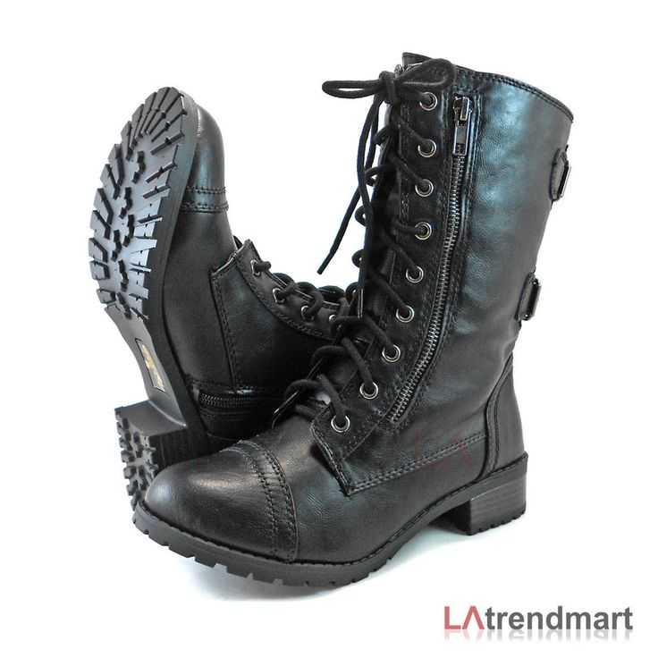 17 best ideas about s boots on