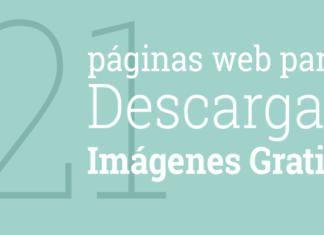 21 sitios web para Descargar Imágenes Gratis para Uso Comercial