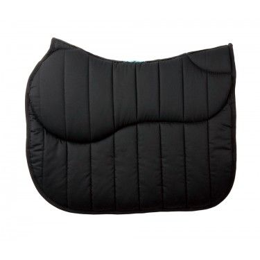 HiWither Race Exercise Saddlepad (SP10)
