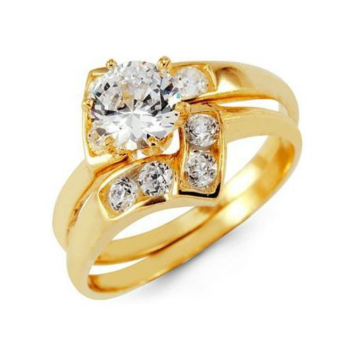 nice beautiful inexpensive wedding rings - Inexpensive Wedding Rings