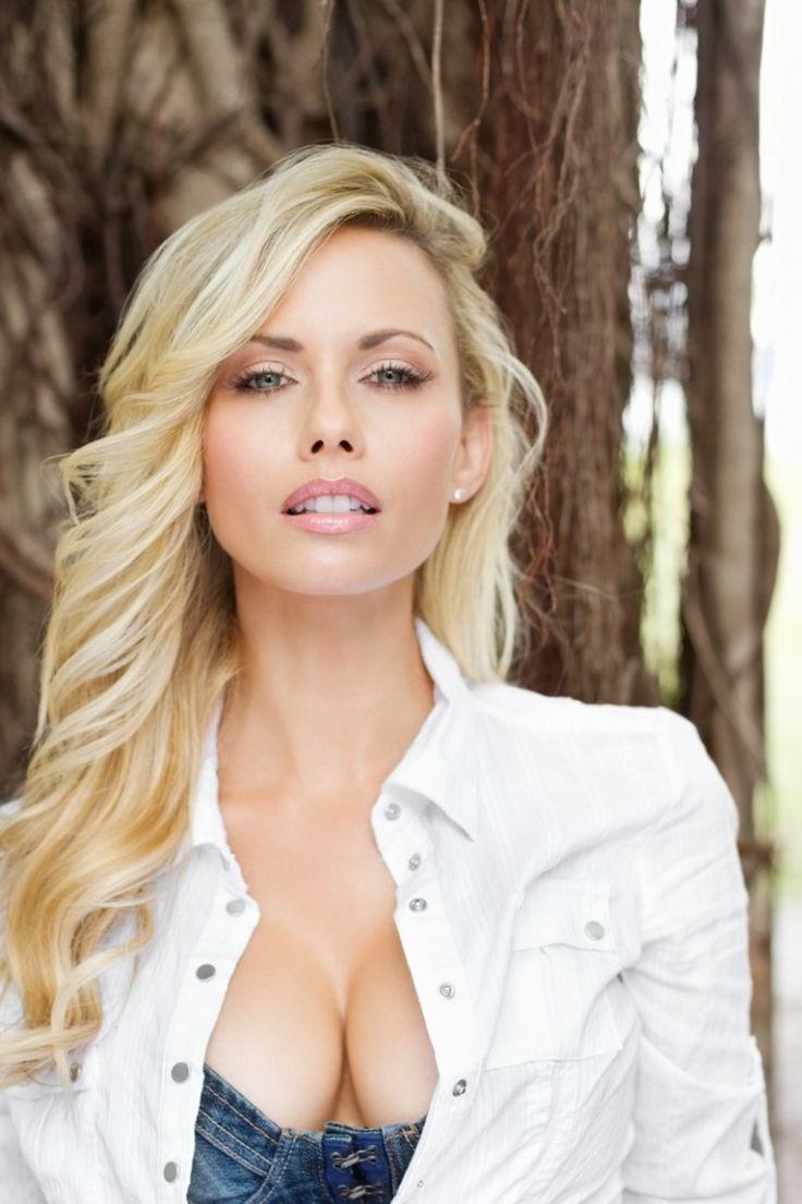 2 hot blondes have lesbian sex romp 8