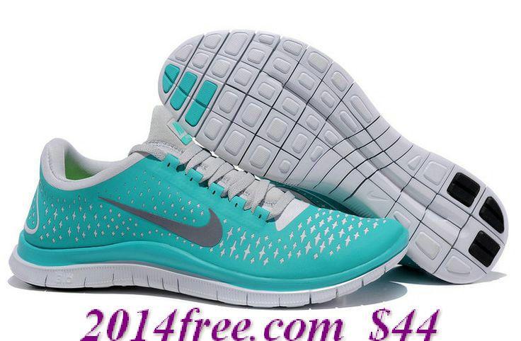 cheap nikes       #Tennis #Shoes Nike Free Run 3 available at  #topfreerun2 com