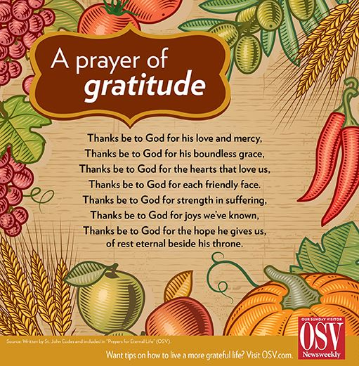 31 best thanksgiving greetings images on pinterest thanksgiving thanksgiving blessings m4hsunfo