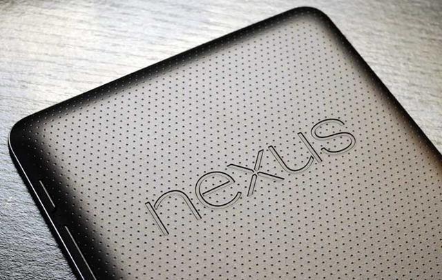 Install Android Marshmallow on Nexus 7 2012 WiFi [Android 6.0]