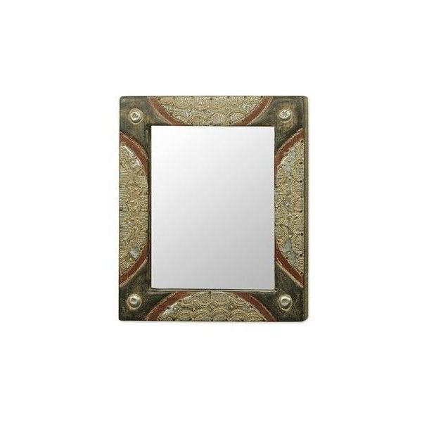 Wall Decor Mirrors best 20+ brown wall mirrors ideas on pinterest | brown master