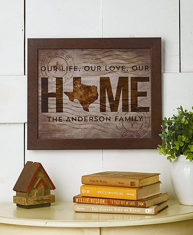 Shop unique gift ideas for the entire family at ltd commodities find all kinds of great personalized gifts as well as fun novelty gifts for birthdays and