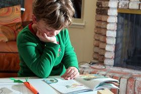 50 Childrens Books That Stand the Test of Time | Glamumous!