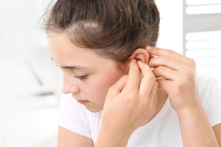 A Brief Overview - Unitron Hearing Aids