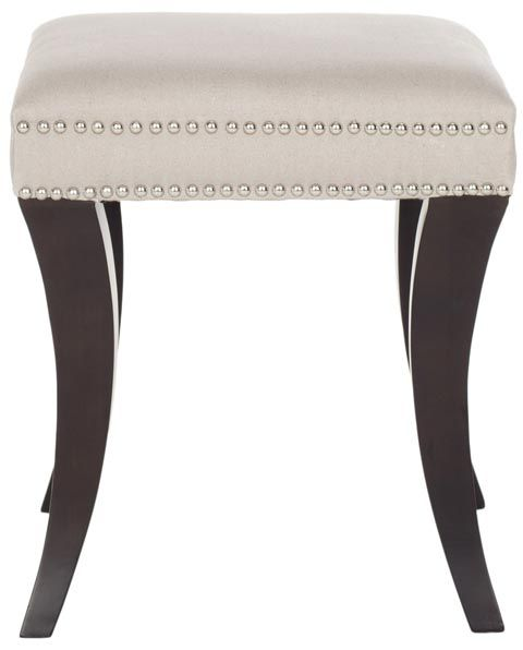 mcr4616a vanity stools furniture by woods wood chairs