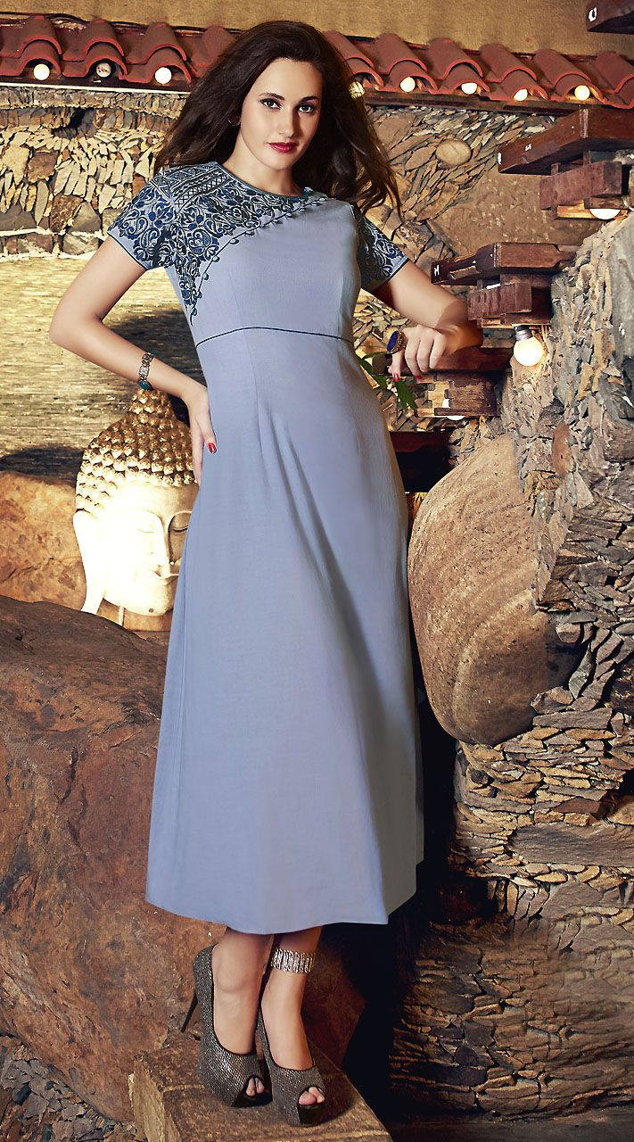 17 Best Images About Buy Kurtis Online On Pinterest